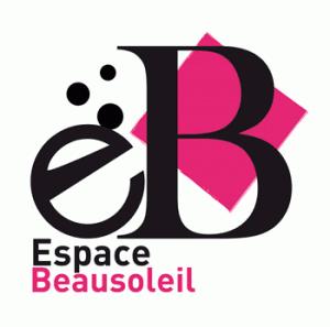 Espace Beausoleil